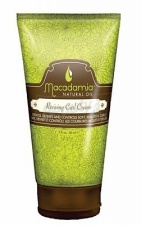 Macadamia Reviving Curl Cream Крем оздоравливающий для кудрей
