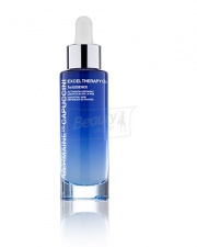 Germaine de Capuccini Excel Therapy O2 1st Essence Essential Skin Defences Activator Эссенция-активатор защитных функций кожи 30 мл