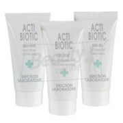 Ericson Laboratoire  Mini Kit Acti-Biotic:D730 Sebo-Gel+D731 Sebo-Creme+D732 Sebo-Mask - Эриксон Лаборатори Мини-набор ACTI-BIOTIC