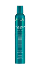 CHI BioSilk Volumizing Therapy Styling Foam Пена для укладки 360 мл