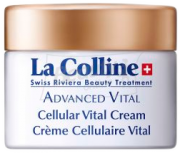 La Colline Advanced Vital Cellular Vital Cream Восстанавливающий крем 30 мл