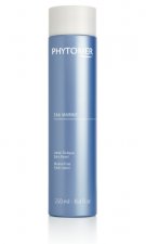 Phytomer Eau Marine Alcohol free Tonic Lotion Лосьон морская вода 250 мл