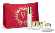 Valmont ICONIC HYDRATION RETAIL SET Косметический набор