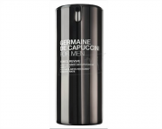 Germaine de Capuccini For Men Force Revive Youthfulness Recovery Concentrate Концентрат анти-возрастной для лица 50 мл