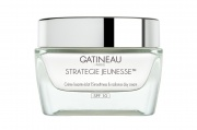 Gatineau Day cream Strategie Jeunesse Дневной крем SPF10 50 мл