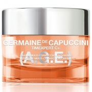 Germaine de Capuccini Intensive Multi-Correction Cream Крем восстанавливающий 50 мл