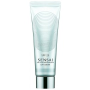 Kanebo Sensai Cellular Performance Day Cream SPF 25 Дневной крем для лица SPF 25 50 мл