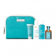 "Moroccanoil Repair Travel Kit Дорожный набор ""Восстановление"""