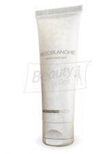 BCN Home Care MesoBlanche® Melano Treatment Осветляющий крем, способствующий выравниванию цвета кожи SPF 30 40 мл