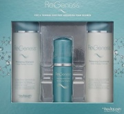 RevitaLash Regenesis Total Care Regimen Set Подарочный набор