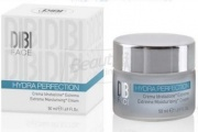 DIBI Hydra Perfection Extreme Moisturising Cream Увлажняющий крем 50 мл