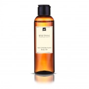 Biothal Anti Cellulite Active Body oil Масло Антицеллюлит 150 мл