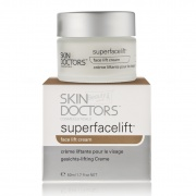 Skin Doctors Superfacelift Крем-лифтинг для лица 50 мл