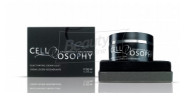 Dr. Spiller Biocosmetic Reactivating Cream Light Легкий омолаживающий крем Cellosophy 50 мл