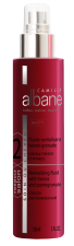 Camille Albane Henna-Pomegranate Revitalizing fluid Восстанавливающая эмульсия с хной и гранатом, 150 мл