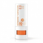 Germaine de Capuccini Protective Stick SPF50 Крем-карандаш солнцезащитный SPF 50 8 г
