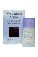 Magiray CLC EYE CONTOUR SERUM - СиЭлСи Контур-Серум д/глаз, 15 мл