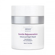 Obagi Gentle Rejuvenation Advanced Night Repair Интенсивный восстанавливающий ночной крем 50 г