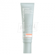 Germaine de Capuccini B-Calm Fundamental Moisterising Cream Light Увлажняющий крем с комплексом ScinBiomRepair легкий 50 мл