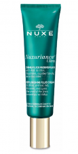 Nuxe Nuxuriance Ultra Anti-ageing Fluid Cream Redensifiante Нюксурианс Ультра крем-флюид 50 мл
