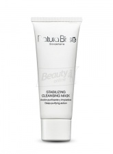 Natura Bisse Stabilizing Cleansing Mask Стабилизирующая очищающая маска 75 мл