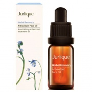 Jurlique Herbal Recovery Antioxidant Face Oil Восстанавливающая антиоксидантная масло для кожи лица 50 мл