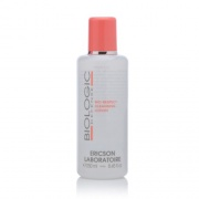 Ericson Laboratoire Bio-Respect Cleansing Lotion Очищающий восстанавливающий тоник для лица 250 мл