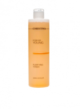 Christina Forever Young Purifying Toner - Очищающий тоник 300 мл