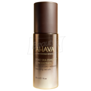 Ahava Dead Sea Osmoter Concentrate Сыворотка Osmoter 30 мл