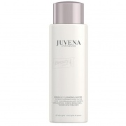 Juvena Pure Cleansing Miracle Cleansing Water Мицеллярная вода 200 мл