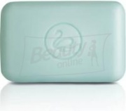 Germaine de Capuccini Anti-Imperfections Soap-Free Dermo-Cleanser Мыло для жирной кожи с акне 100 г