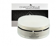 Chantarelle Fundamental Youth Face & Bust Mask Anti-Agening Skin Re-Sculpture Маска молодости для кожи лица, шеи и бюста 150 мл
